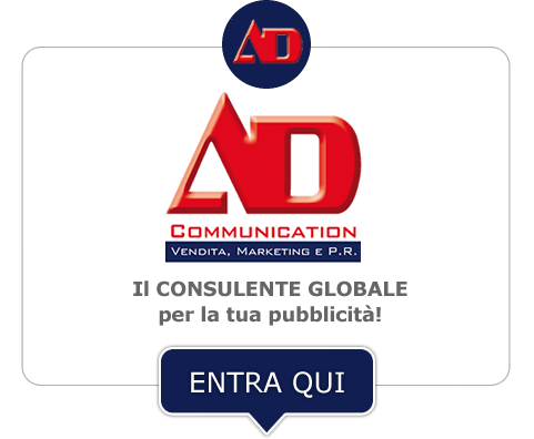 ad communication