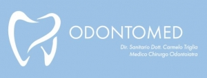 ODONTOMED STUDIO DENTISTICO