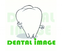 DENTAL IMAGE Studio Dentistico