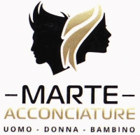 MARTE ACCONCIATURE