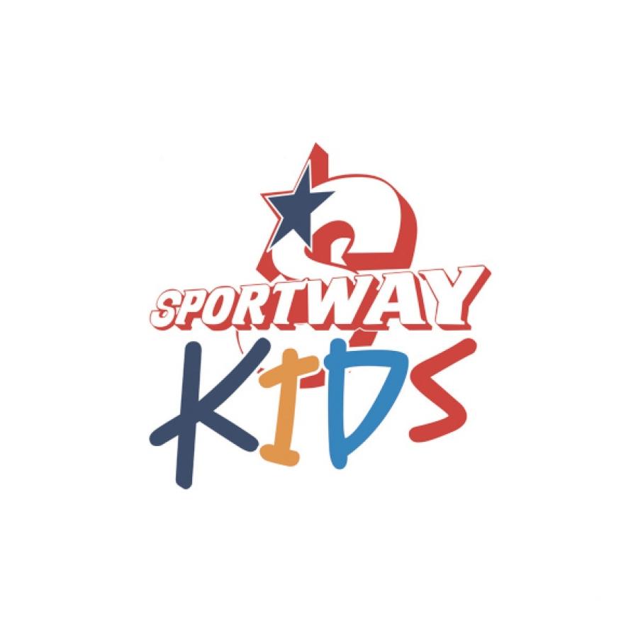 50df7cad3 SPORTWAY KIDS - Local Card - OFFERTE NOVARA