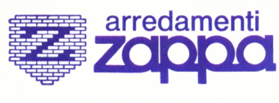 Arredamenti zappa di zappa dott marco local card for Arredamenti novara