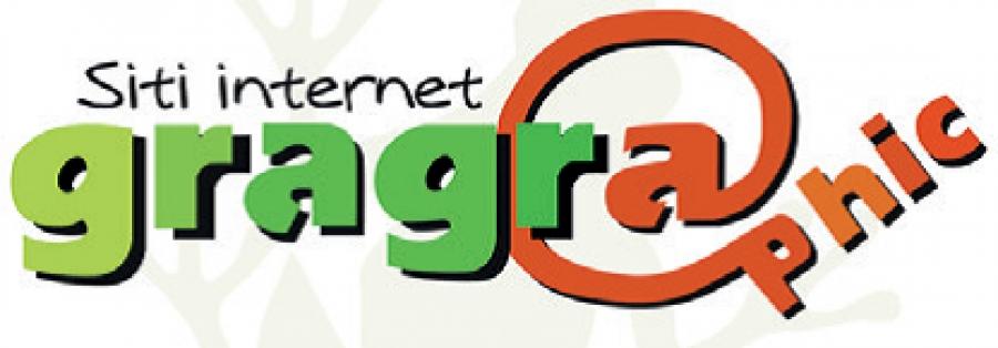Gragraphic webagency local card for Siti oggettistica casa
