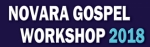NOVARA GOSPEL WORKSHOP