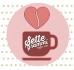 SETTE GRAMMI COFFEE SHOP