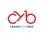 CREATE YOUR BIKE